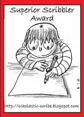 superior_scribbler_award1