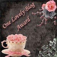 lovely_blog