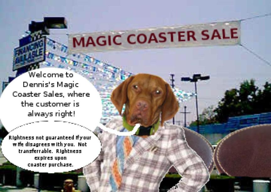 magic_coaster_sale_3344373016_o