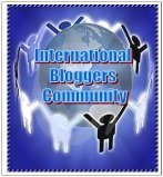 international_blogger