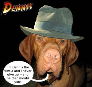 dennis_never_gives_up