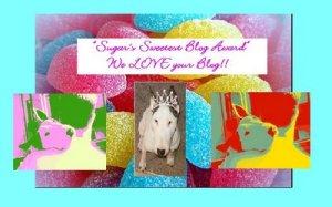 Sugar_Award