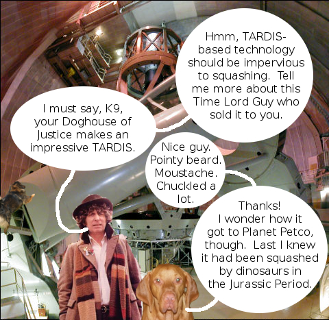 dennis_fourth_doctor_doghouse_observatory