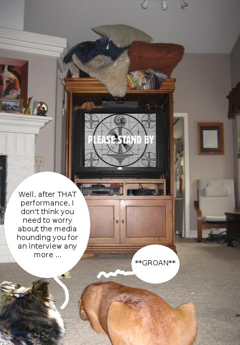 dennis_watching_tv_2