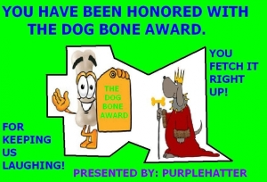 dog-bone-award