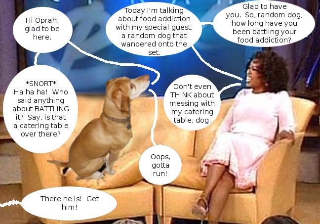 tucker_oprah_interview
