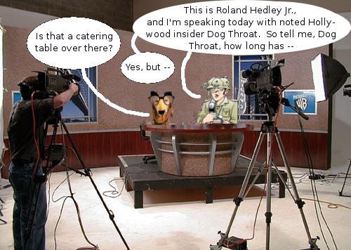 tucker_roland_interview_1
