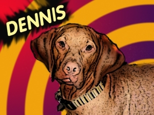 dennis-1-copy