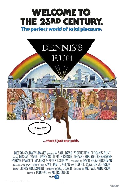 dennis_run