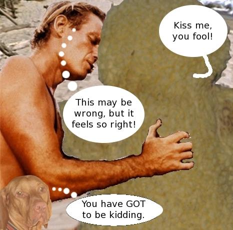 heston_stuffie_kiss