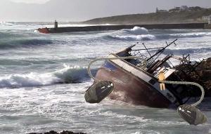 mieles_shipwreck