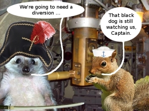 squirrel_hedgehog_submarine