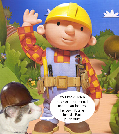 trouble_bob-the-builder