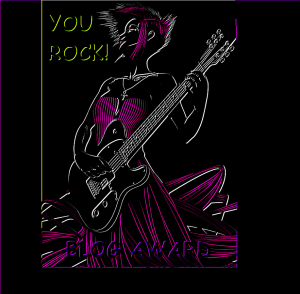 you-rock-blog-award-2