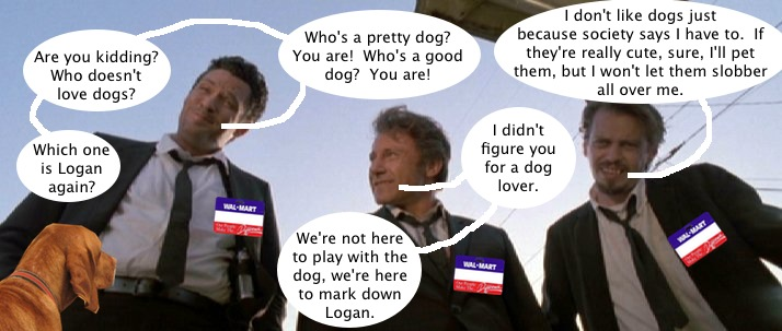 dennis_and_the_reservoir_dogs