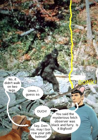 dennis_spock_bigfoot