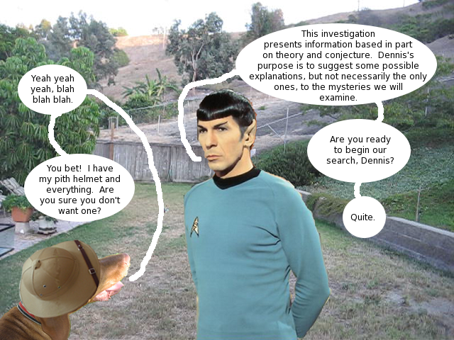 dennis_spock_in_search_of