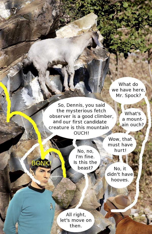 dennis_spock_mountain_goat