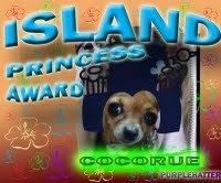 island-princess