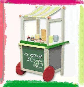 LemonadeAward120808sammrtigger