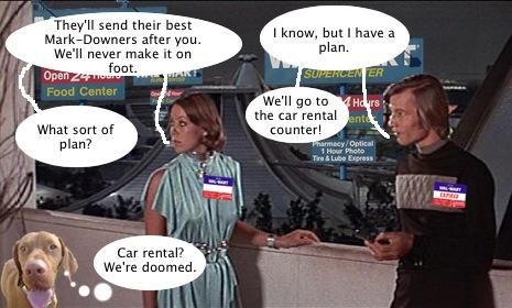 logan_rent_car