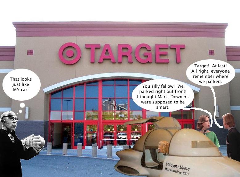 logan_target