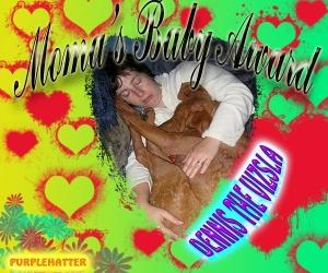 momas-baby-award