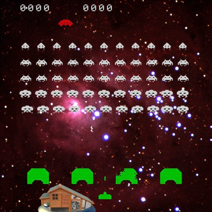space_invaders_dogs
