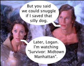 survivor_midtown_manhattan
