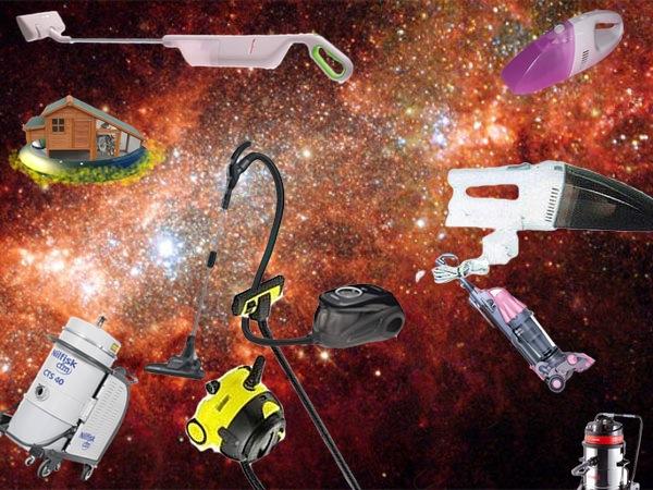 the_vacuum_of_space