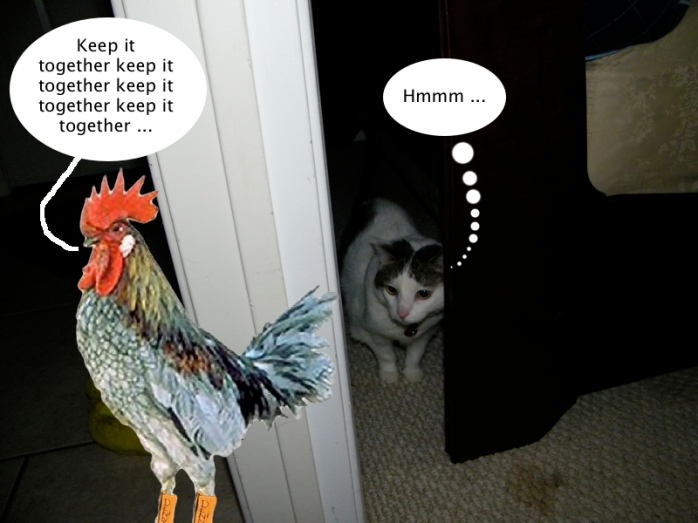 trouble_meets_dennis_the_chicken