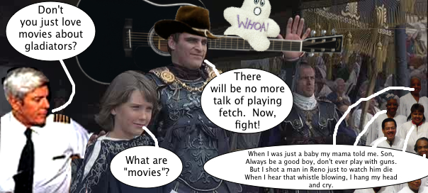 commodus_says_fight