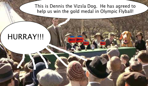 dennis_flyball_olympics