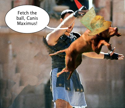 gladiator_fetch