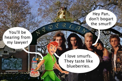 smurf_and_lost_boys