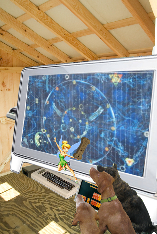 space_coop_interior_dogs_tinkerbell