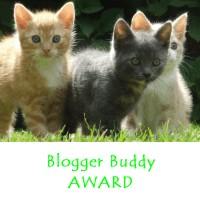 blogger_buddy