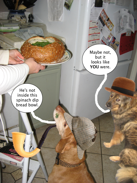 dennis_not_in_bread_bowl