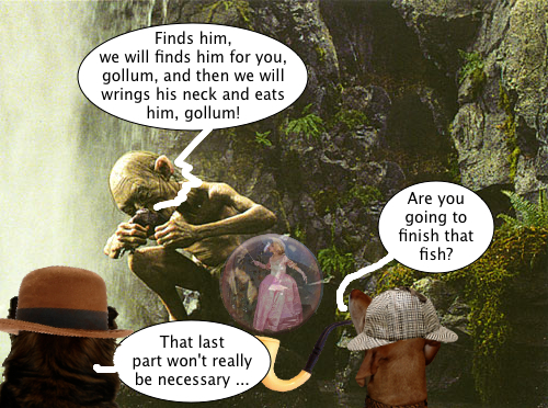 gollum_thinks_eat_him