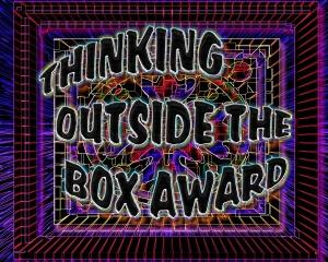 outside-the-box-award