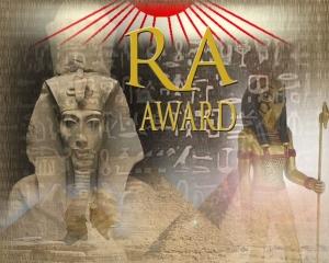 ra-award