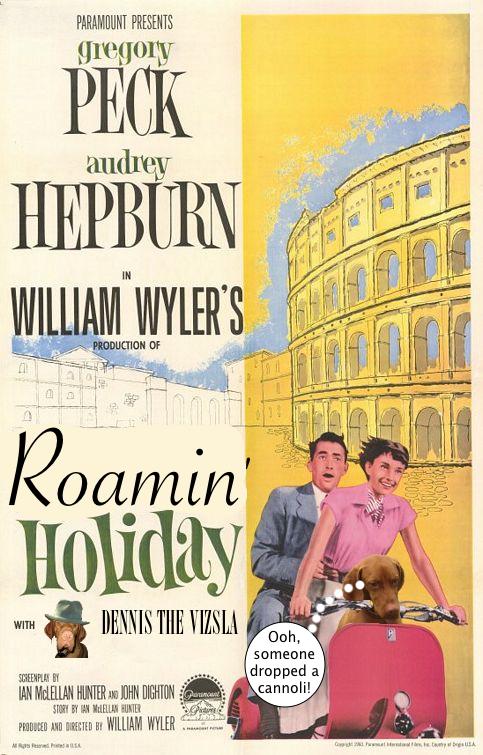 roamin_holiday