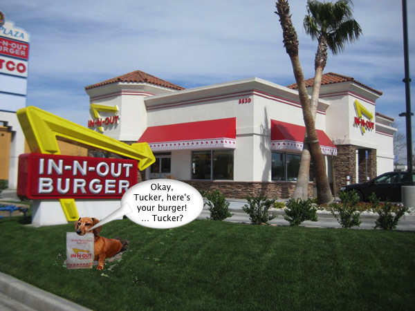 burgers_3