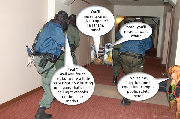 public_safety_hedgehog_raid_1