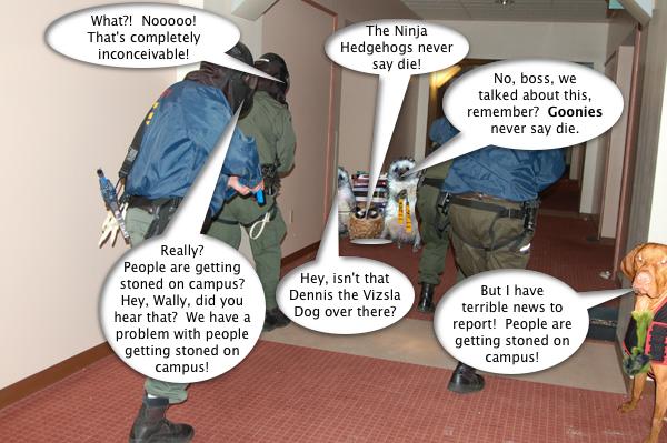 public_safety_hedgehog_raid_2