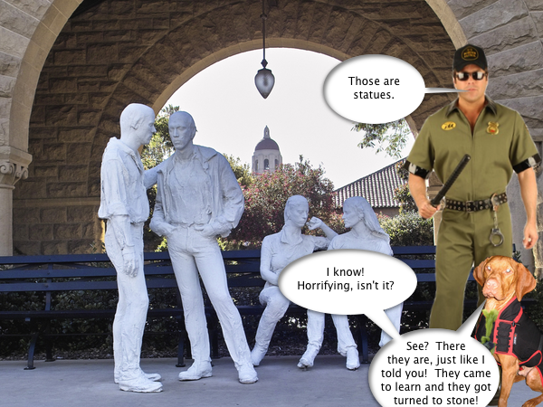 Dennis_Statues_1