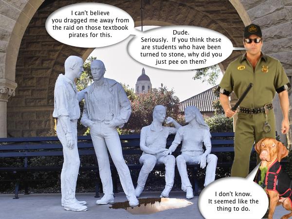 Dennis_Statues_2