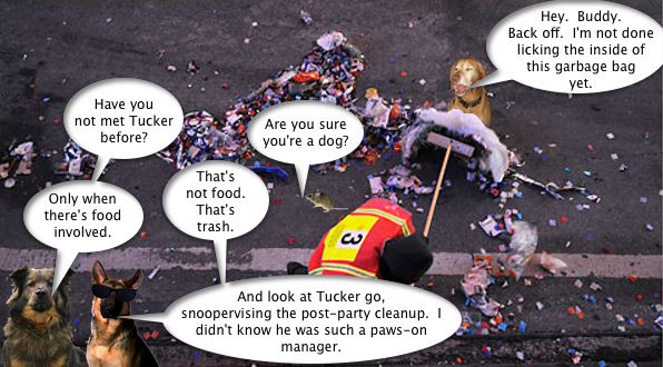 Tucker_After_Party_Cleanup_2