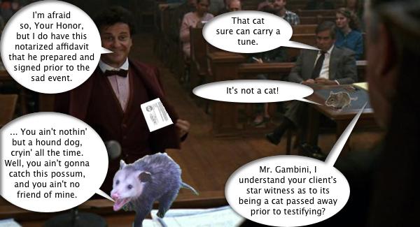 mouse_vs_possum_2