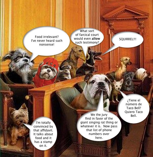 mouse_vs_possum_dog_jury